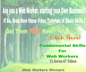 Howto-Videos-Free
